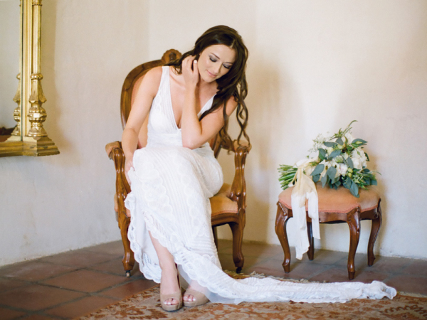 Santa Barbara Wedding Diana Marie Photography 18