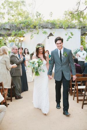 Santa Barbara Wedding Diana Marie Photography 24