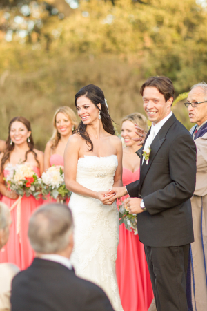 Sunstone Winery Wedding 13