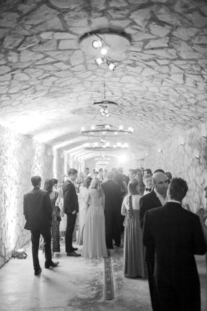 Sunstone Winery Wedding 18