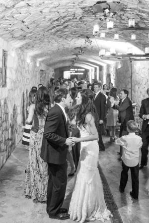 Sunstone Winery Wedding 20