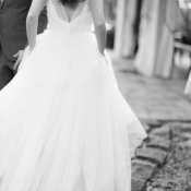 Mossy Oak Wedding Dresses 78 Cute View the Full Gallery