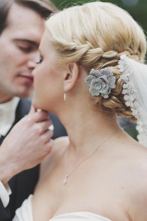 Austin Wedding Forever Photography 11
