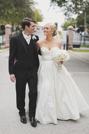 Austin Wedding Forever Photography