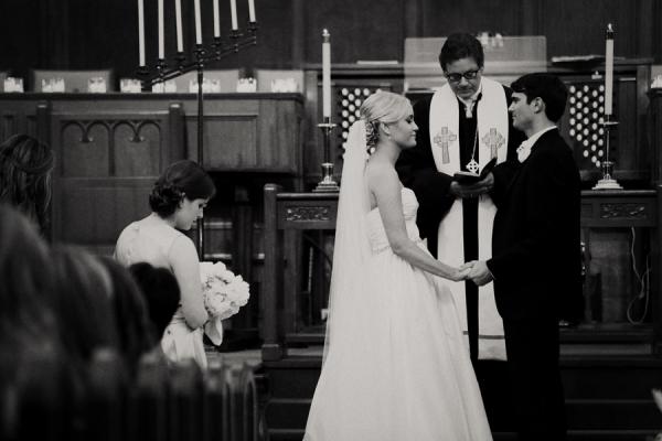 Austin Wedding Forever Photography 5