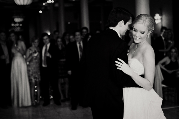 Austin Wedding Forever Photography 6