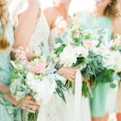 Bloomin Bouquets 23