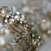 Bridal Accessories1