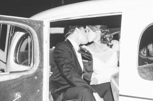 Classic Dallas Wedding Heather Rowland 10