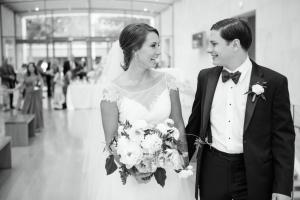 Classic Dallas Wedding Heather Rowland 5