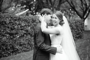 Classic Dallas Wedding Heather Rowland 7