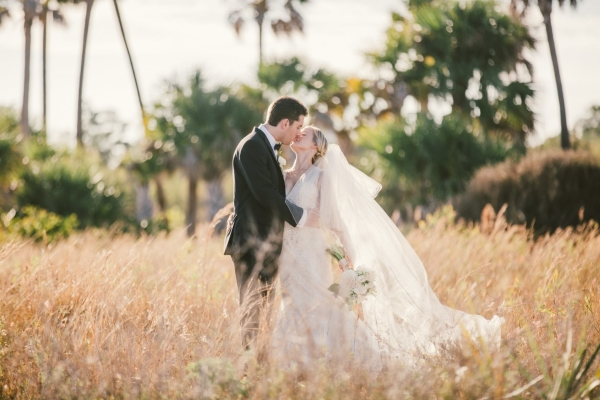 Florida Wedding At Last Wedding and Event Design