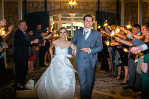 Foxhall Resort Wedding Rustic White Photography 18