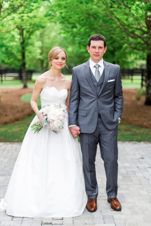Foxhall Resort Wedding Rustic White Photography 5