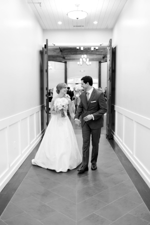Foxhall Resort Wedding Rustic White Photography 8