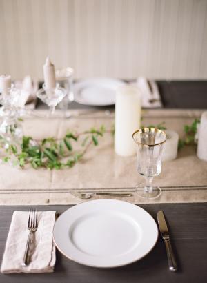 Mossy Oak Wedding Dresses 91 Spectacular Natural Farmhouse Centerpiece Neutral