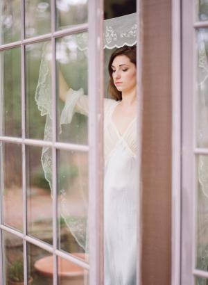 Mossy Oak Wedding Dresses 69 Stunning Organic Neutral Wedding Ideas