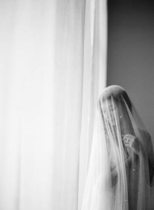 Organic Neutral Wedding Ideas 16