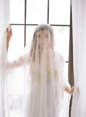 Mossy Oak Wedding Dresses 53 Beautiful Organic Neutral Wedding Ideas