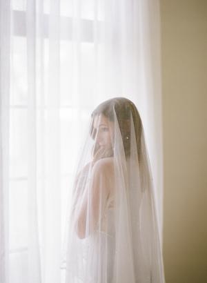 Organic Neutral Wedding Ideas 20