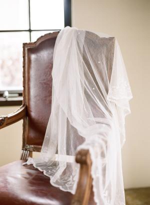 Organic Neutral Wedding Ideas 4