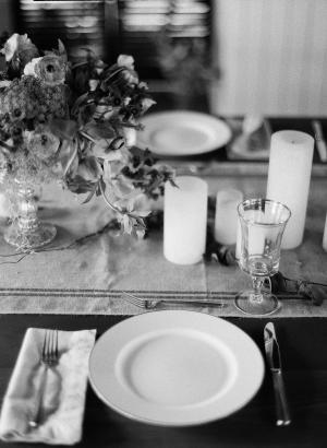 Organic Neutral Wedding Ideas 41
