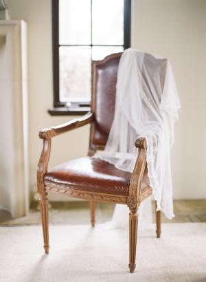 Organic Neutral Wedding Ideas 5