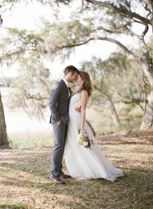Mossy Oak Wedding Dresses 51 Cool Organic Neutral Wedding Ideas