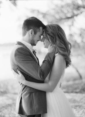 Organic Neutral Wedding Ideas 61