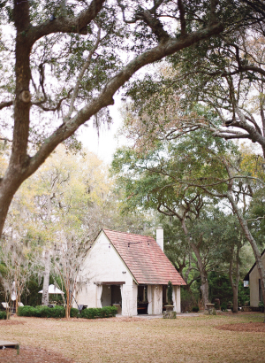 RiverOaks Charleston 4