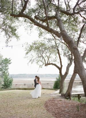 RiverOaks Charleston Kristen Lynne Photography