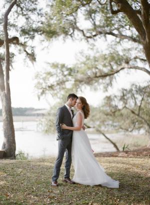 RiverOaks_Charleston_KristenLynnePhotography