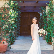 Scottsdale Wedding at Sassi 5