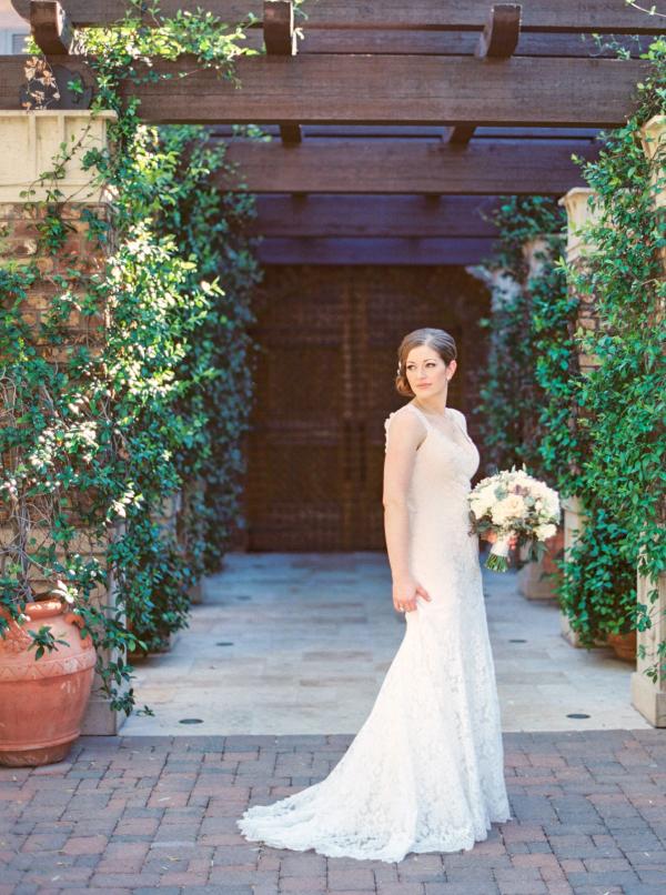 Scottsdale Wedding at Sassi 5