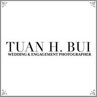 Tuan H Bui Logo1