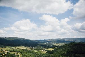 Tuscany Destination Wedding 15