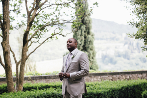 Tuscany Destination Wedding 17