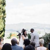 Tuscany Destination Wedding 22
