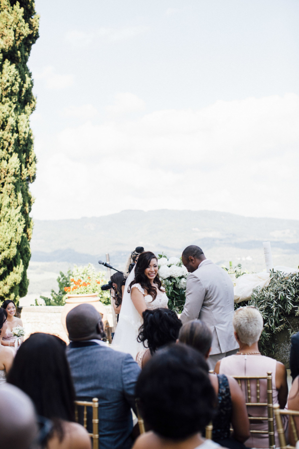 Tuscany Destination Wedding 22