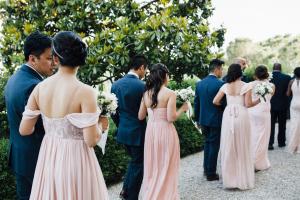 Tuscany Destination Wedding 24