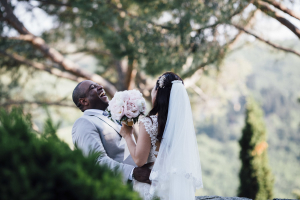 Tuscany Destination Wedding 25
