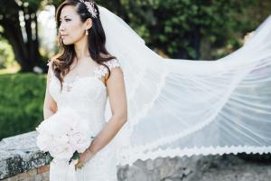 Tuscany Destination Wedding 27
