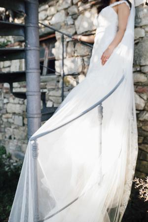 Tuscany Destination Wedding 31
