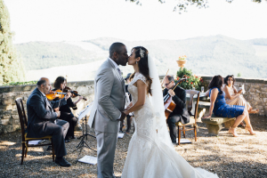 Tuscany Destination Wedding 32