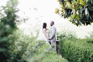 Tuscany Destination Wedding 35