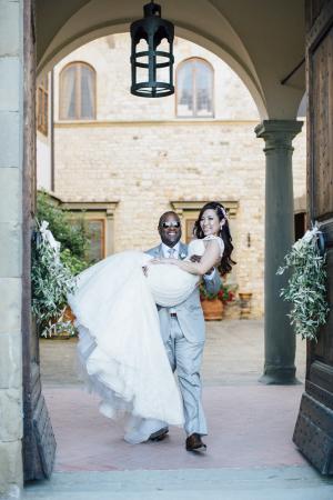 Tuscany Destination Wedding 38