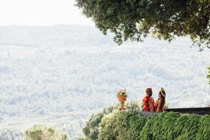 Tuscany Destination Wedding 6