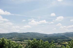 Tuscany Destination Wedding 9
