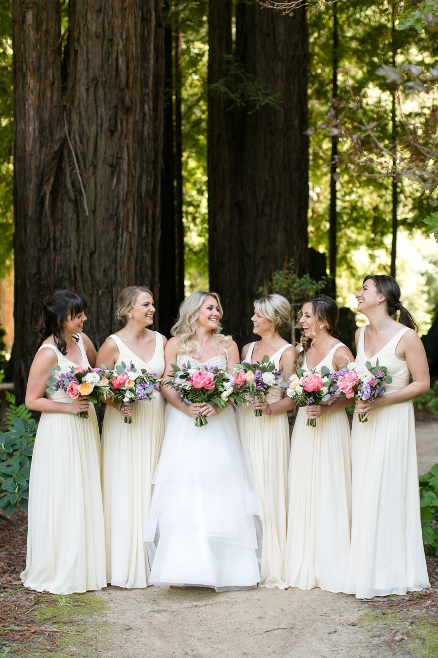 Colorful whimsical garden wedding elizabeth anne designs the colorful whimsical garden wedding elizabeth anne designs the wedding blog ombrellifo Image collections