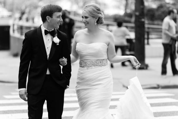 Chicago Wedding Emilia Jane Photography